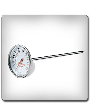 grill weber charcoal grill thermometer. Black Bedroom Furniture Sets. Home Design Ideas